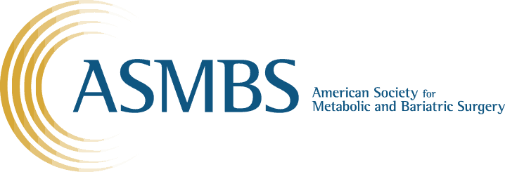 American Society for Metabolic and Bariartic Surgery